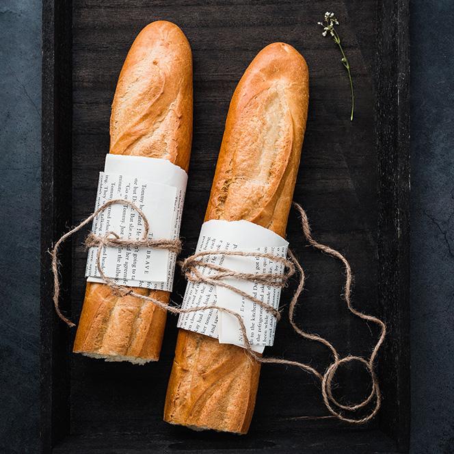 Broodje van de week